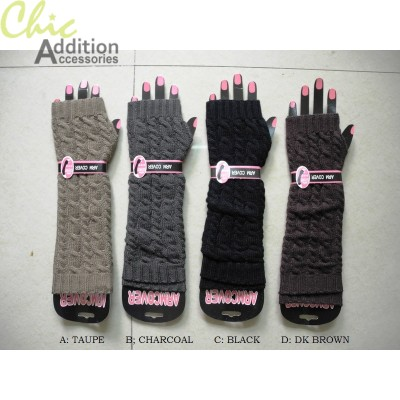 Arm Warmer AWM8868