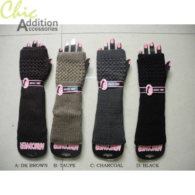 Arm Warmer AWM8869