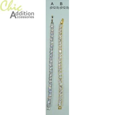 Bracelet BR1061A-B