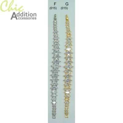 Bracelet BR1061F-G