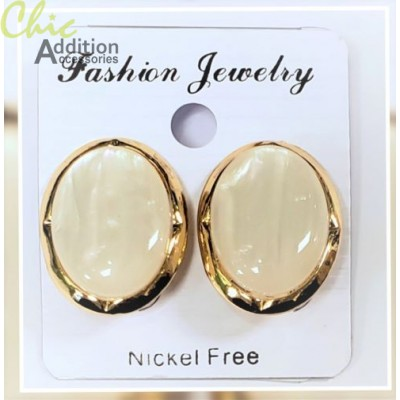 Earrings ERC20-1278