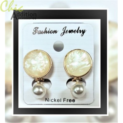 Earrings ERC20-1279A