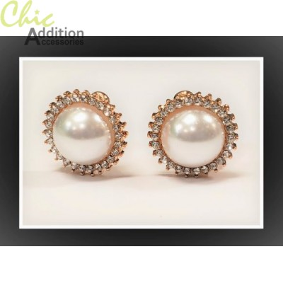 Earrings ERC20-1280
