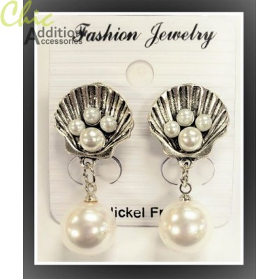Earrings ERC20-1281