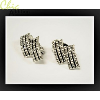 Earrings ERC20-1284