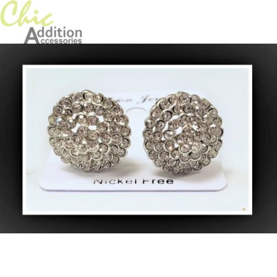 Earrings ERC20-1285