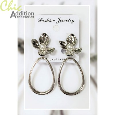 Earrings ERC20-1286