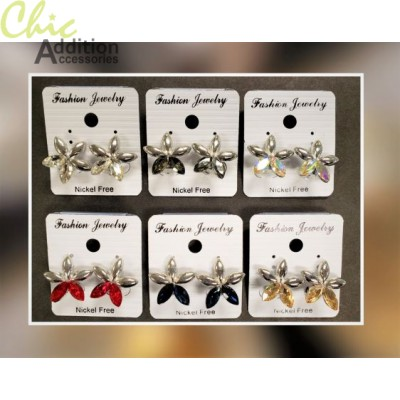 Earrings ERC20-1288