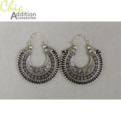 Earrings ER17-0416A