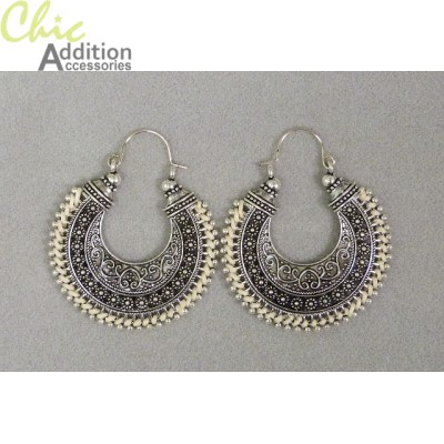 Earrings ER17-0416B