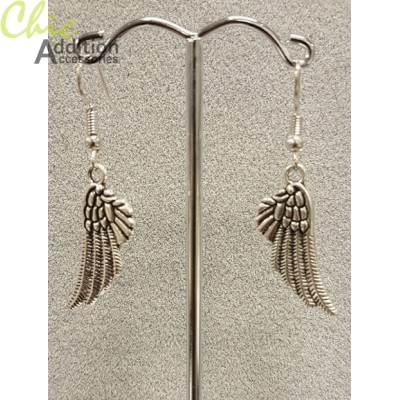Earrings ER18-0225