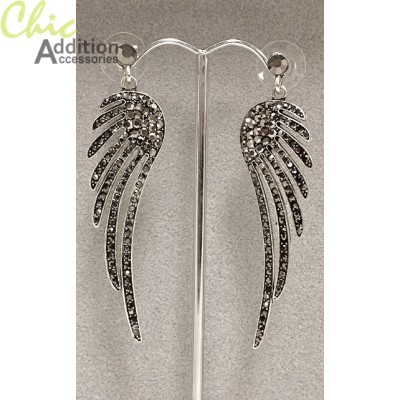 Earrings ER18-0325A