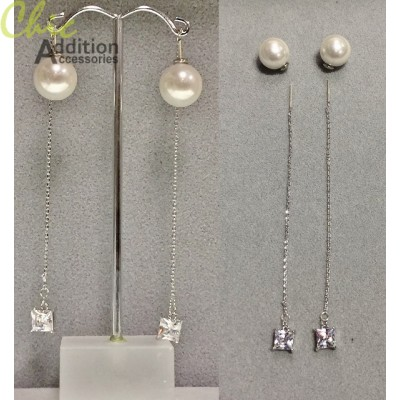 Earrings ER18-0514