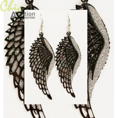 Earrings ER19-0315