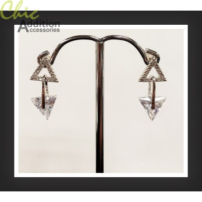 Earrings ER19-0457