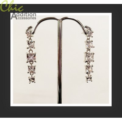 Earrings ER19-0458