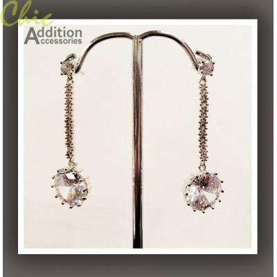 Earrings ER19-0459
