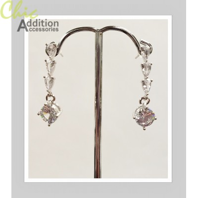 Earrings ER19-0461