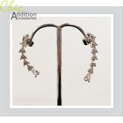 Earrings ER19-0462