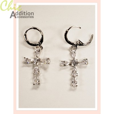 Earrings ER19-0473