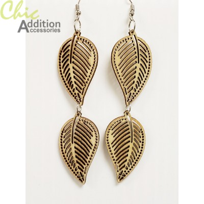 Earrings ER19-0718