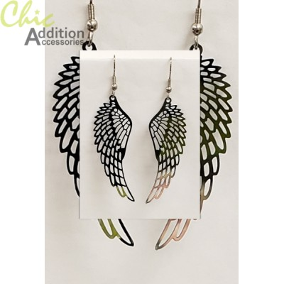 Earrings ER19-0821S