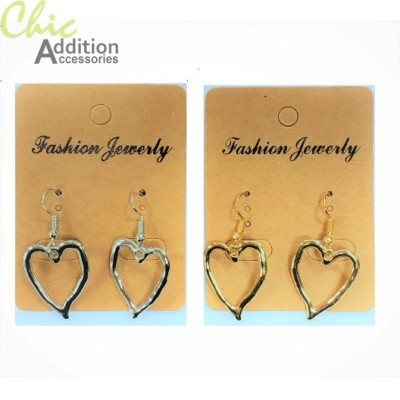 Earrings ER20-0317
