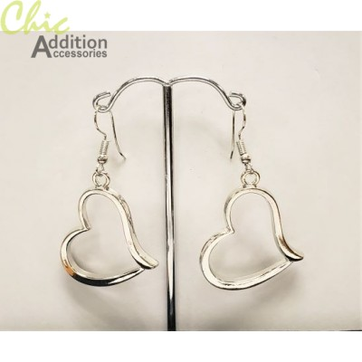 Earrings ER20-0318
