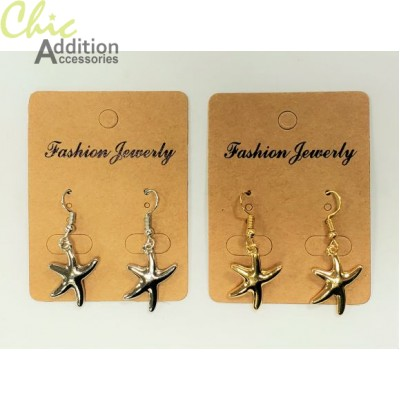 Earrings ER20-0319