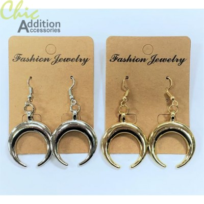 Earrings ER20-0320
