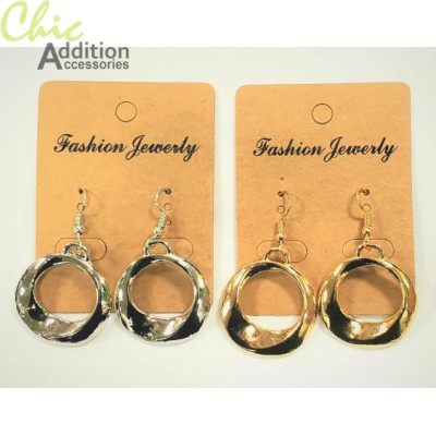 Earrings ER20-0321