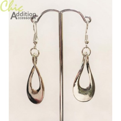 Earrings ER20-0322