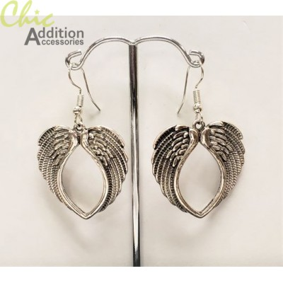Earrings ER20-0324