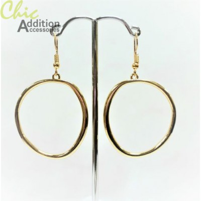 Earrings ER20-0325