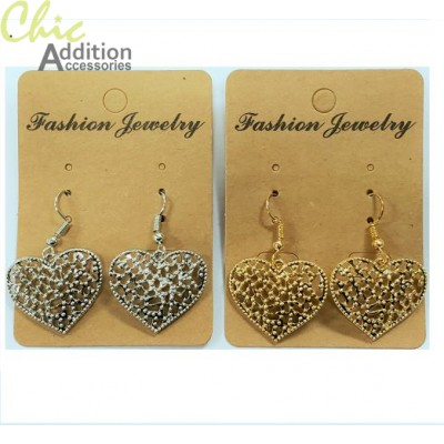 Earrings ER20-0326