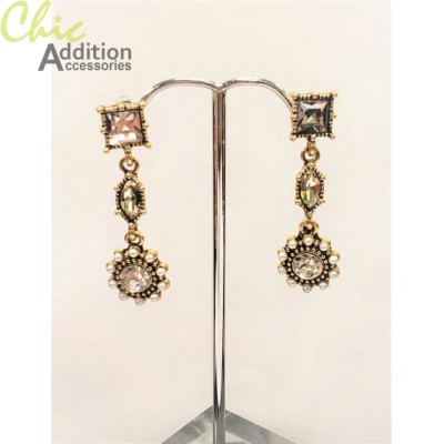 Earrings ER20-14636