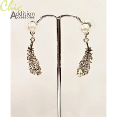 Earrings ER20-14700