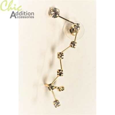 Earrings ER20-14940