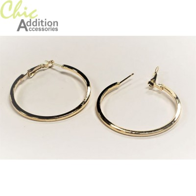 Earrings ER20-5069G