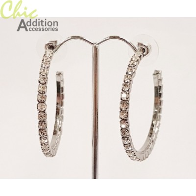Earrings ER-A2407S