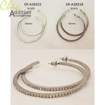 Earrings ER-A2831