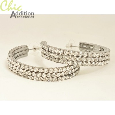 Earrings ER-A3753B