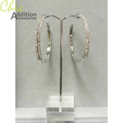 Earrings ER17-YF2587R