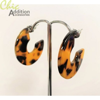 Earrings ER20-0887A