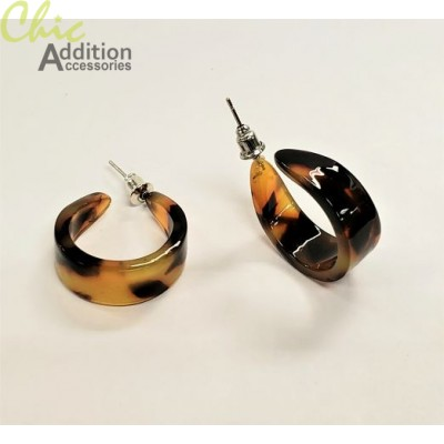 Earrings ER20-0891