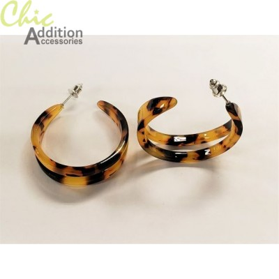 Earrings ER20-0892A