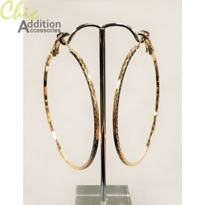 Earrings ER20-5070G
