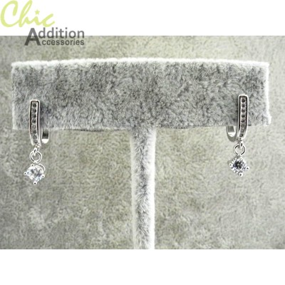 Earrings ER-1399