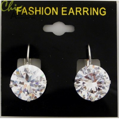 Earrings ER14-1135