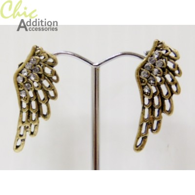 Earrings ER15-1581